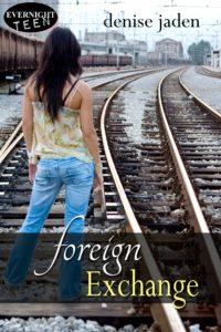 foreignexchange
