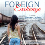 Foreign Exchange Book Trailer